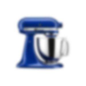 kitchen_robot_blue