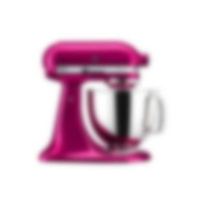 kitchen_robot_pink